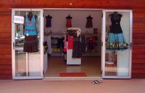 negozio_vuoto
