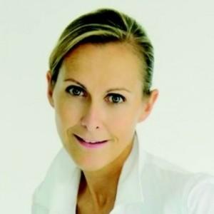 Valérie Hermann