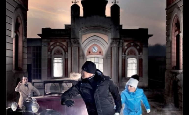 Vist risorge e punta su Sochi 2014