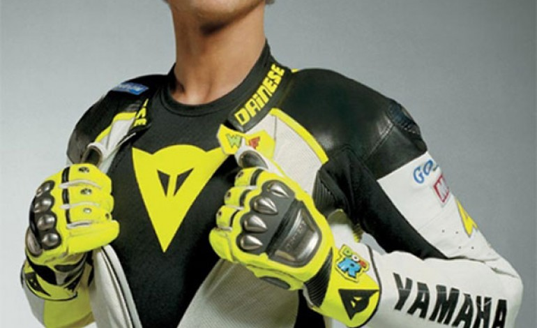 Private equity esteri in lizza per la Dainese