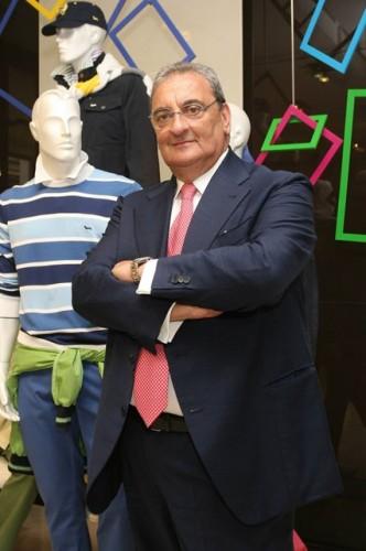 Domenico Menniti