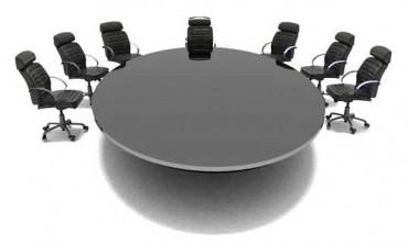 A&F nomina manager per diversità e inclusione