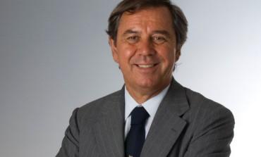 Marzotto confermato presidente di Pitti