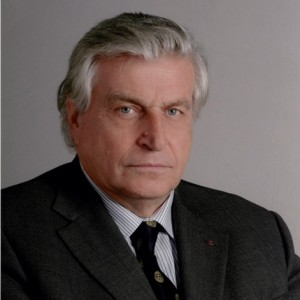 Cesare Benedetti, Presidente