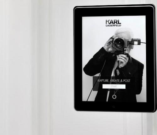 Karl_Lagerfeld_ok
