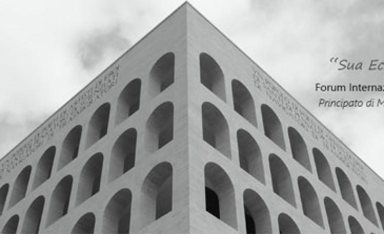 A Montecarlo un forum sul Made in Italy