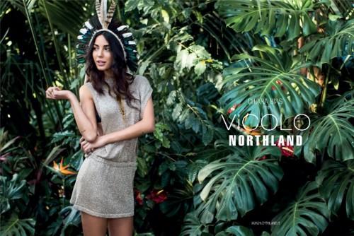 Vicolo Northland P/E 2014