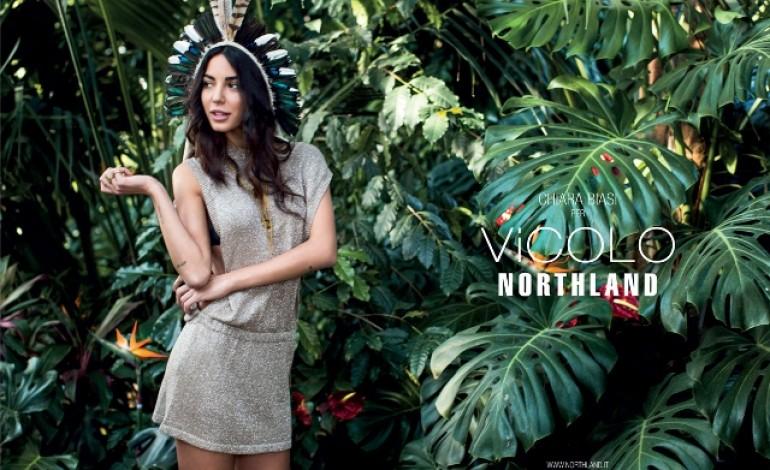 Vicolo Northland sceglie Chiara Biasi