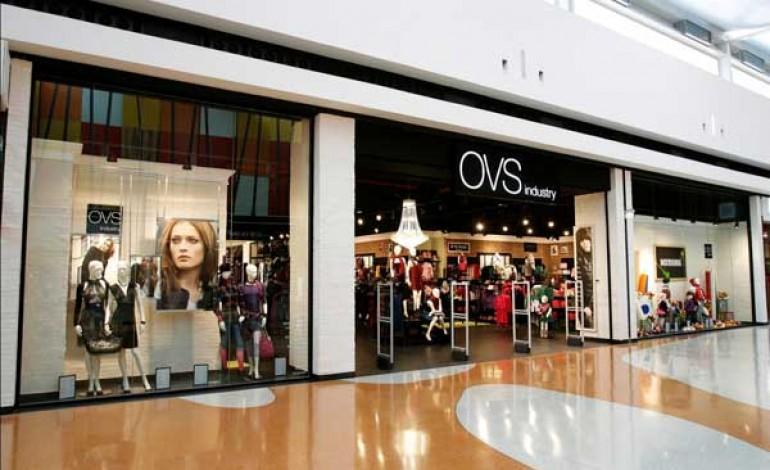 L'Ipo di Ovs slitta al primo semestre 2015