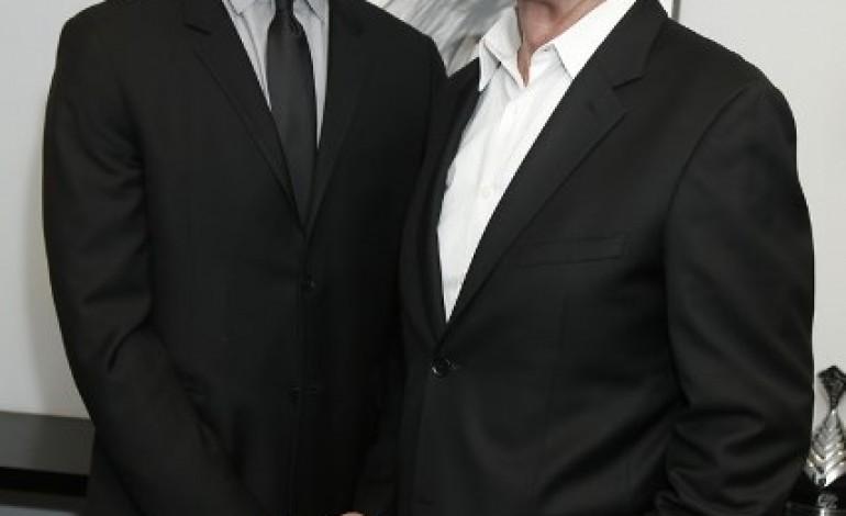 Calvin Klein, Shiffman sarà il nuovo CEO