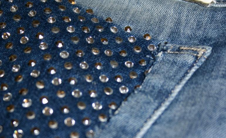 Dynamic Jeans, via anche gli ultimi 45 dipendenti