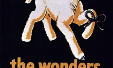 Woolmark festeggia a Sydney i 50 anni del logo