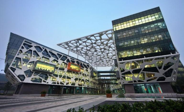 Alibaba apre le porte a Yoox Net-a-porter