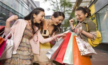 Cina o bolla? Frenano le aperture luxury