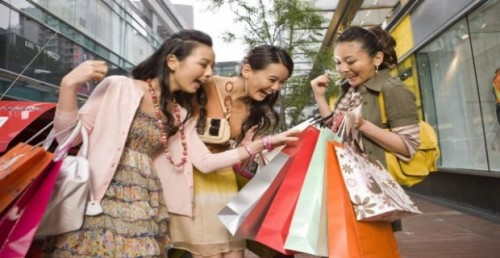 cinesi-shopping-620x320