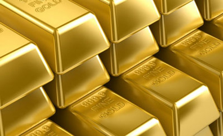 Un marchio per tracciare anche l'oro