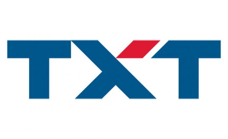 Txt, le frontiere del retail in scena a Berlino