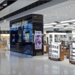 world-duty-free-