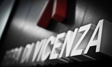 Fiera di Vicenza sigla partnership con Mittelmoda