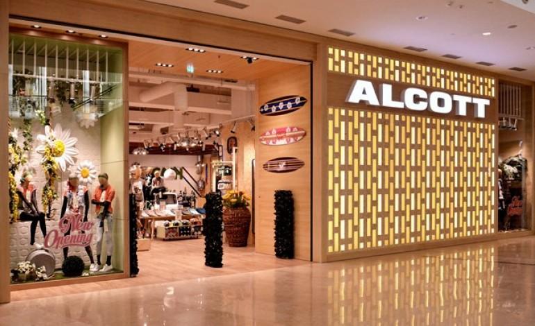 Alcott lancia il nuovo concept e pensa alla Borsa