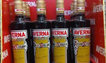 Campari si beve l'Averna per 103 milioni