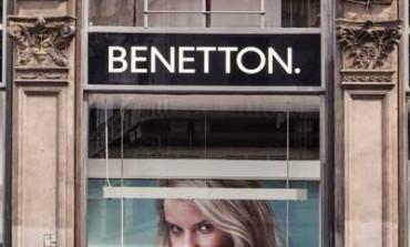 Il nuovo Benetton parte dal Duomo