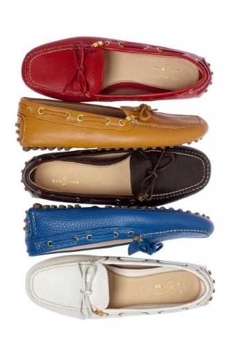 Car-Shoe
