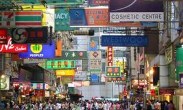 Cina, sciopero storico contro la delocalizzazione