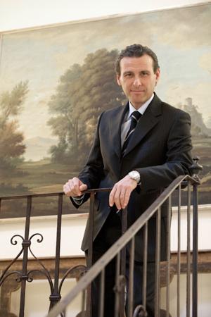 Corrado-Casoli-Presidente-GIV
