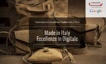 Made in Italy/2 - Da Google 104 borse di studio