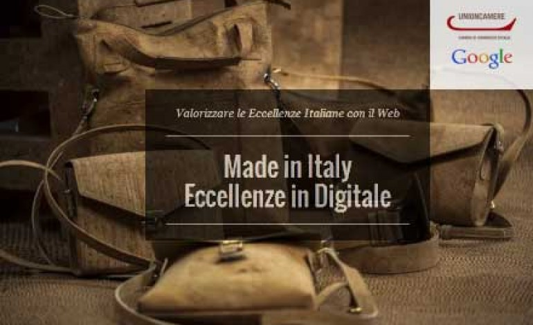 Made in Italy/2 – Da Google 104 borse di studio