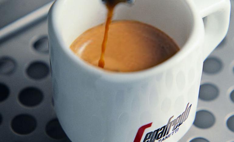 Il caffè Segafredo verso l'Ipo