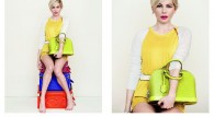Michelle-Williams-Spring-2014-Louis-Vuitton-Handbag-Campaign-4