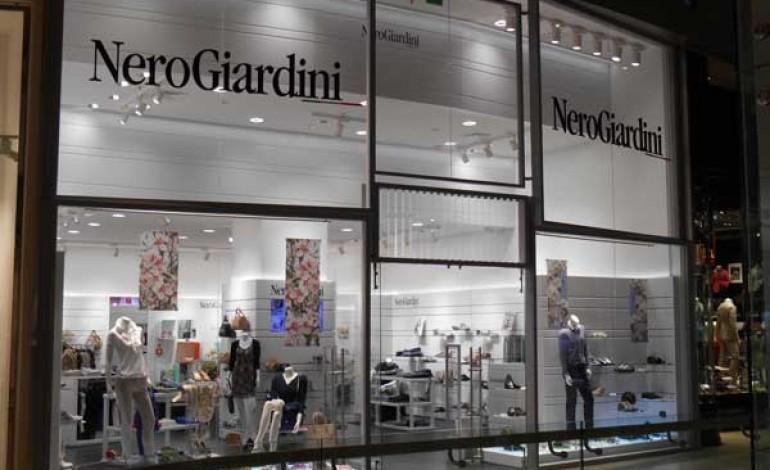NeroGiardini, nuovo punto vendita a Marghera