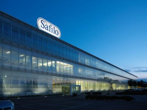 Safilo, accordo con Seeone per la Corea