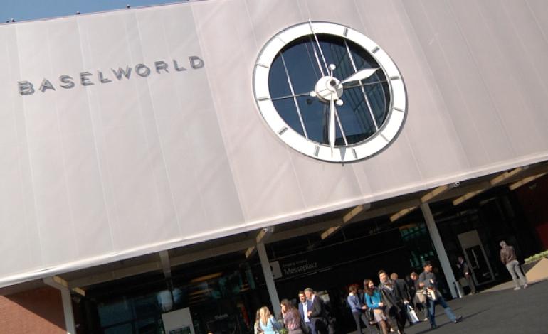 Baselworld 2014 chiude con 150mila partecipanti