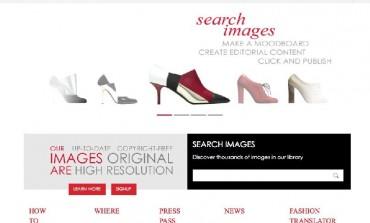 TrendForTrend rivoluziona la ricerca delle immagini di moda