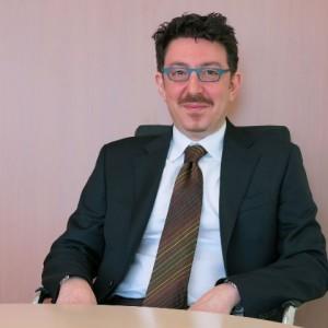 Mario Tullio Villa