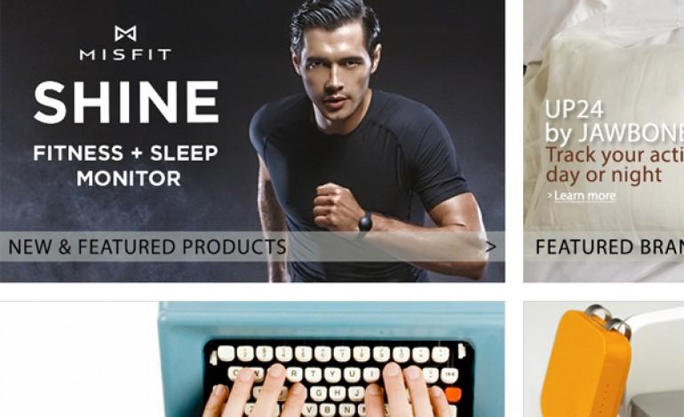 Amazon si dedica alla tecnologia indossabile