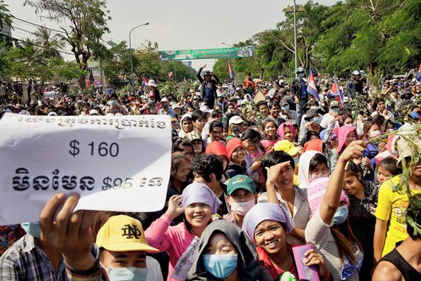 cambogiaOK