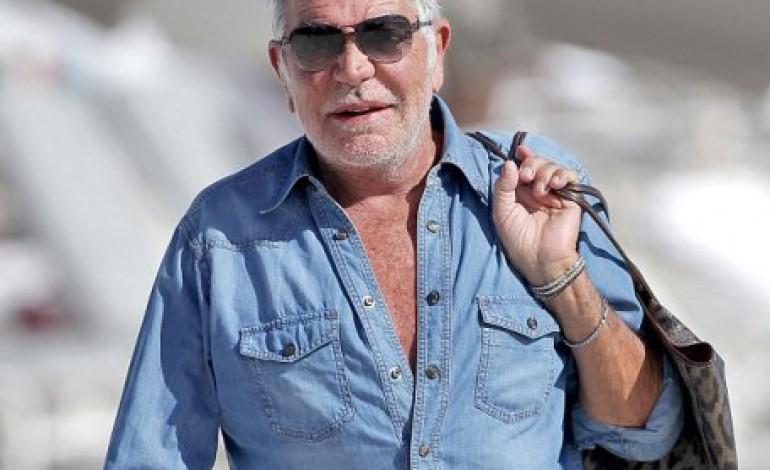Permira-Cavalli, voci pasquali al sole di Miami