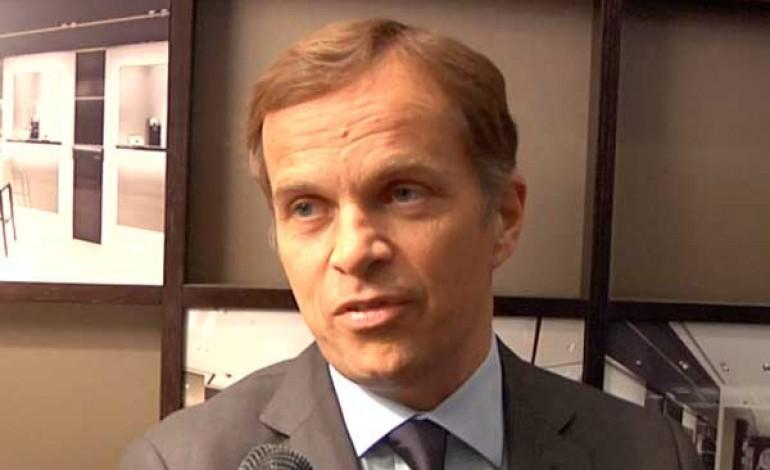 Rolex, Dufour (Zenith) CEO al posto di Marini