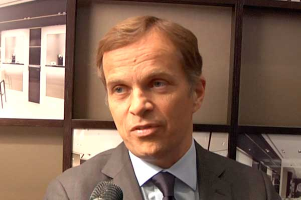Jean-Frédéric Dufour
