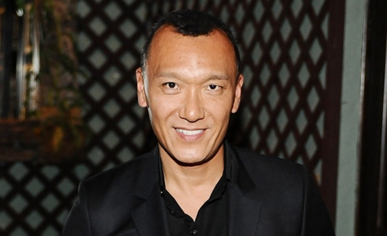 Joe Zee (ex Elle) entra in Yahoo Fashion