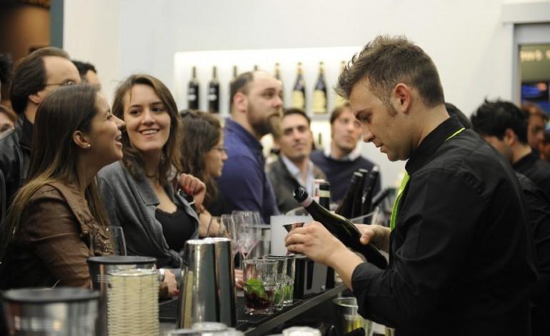 Parte Vinitaly, gestirà il padiglione vini a Expo 2015