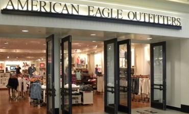 American Eagle venderà prodotti a base di cannabis