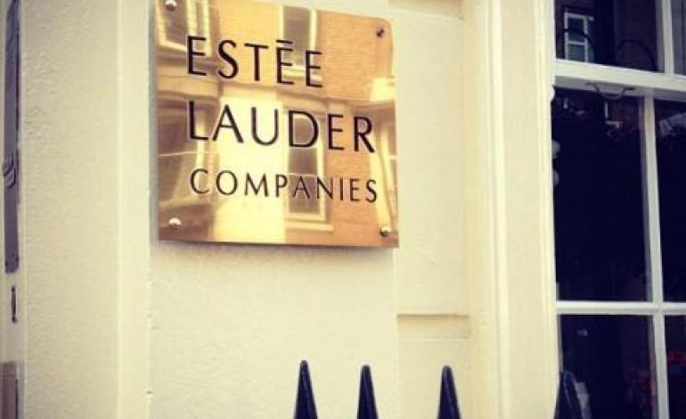 Nuovo headquarter londinese per Estée Lauder
