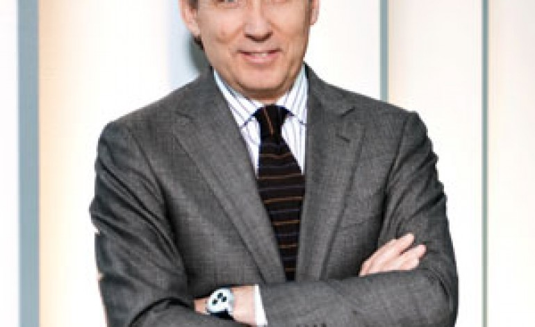 Zegna, investimenti per 107 mln nel 2014