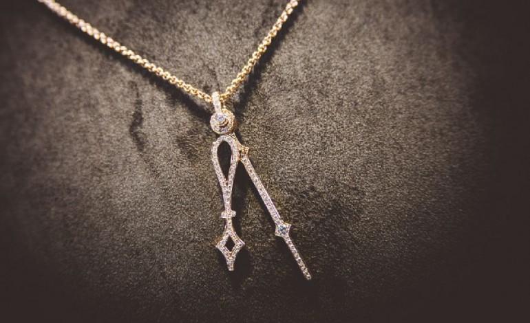 Pisa Orologeria lancia i propri gioielli