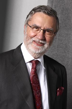 Maurizio-Zannier